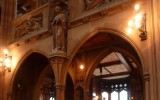 Biblioteka Johna Rylands