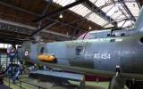 Maszyna RAF-u