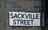 Ulica o ciekawej nazwie