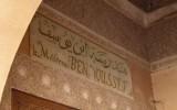 Medresa Alego ibn Jusufa