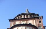 Kościół Santa Maria delle Grazie