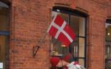 Duńska flaga