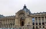 Duży Pałac