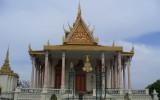 Srebrna Pagoda