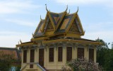 Rezydencja Królewska
