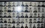 Ofiary Czerwonych Khmerów