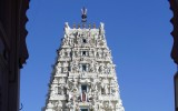 Świątynia Pap Mochani