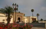 Pałac królewski Dar el-Makhzen