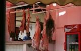 Mięsny