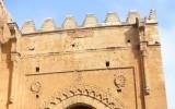 Brama Bab ar-Rouh