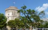 Biała Wieża