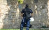 Ochrona wieży