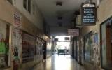Dzielnica Ladadika