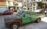 Grecki wóz