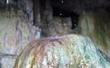 Jaskinia Neptuna