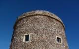 Wieża w Calasetta
