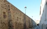 Mury miejskie w Carloforte