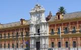 Pałac San Telmo
