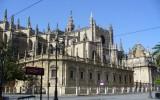 Katedra Najświętszej Marii Panny