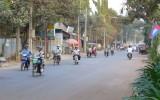 Motorki, motork i jeszcze raz motorki