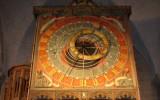 Lund zegar astronomiczny