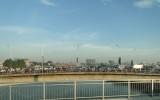 Most na rzece Mekong