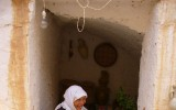 Berberyjka
