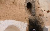Berberysjki dom