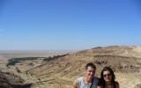 ... Algieria