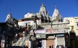 Świątynia Dźagdiś