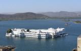 Hotel Lake Palace