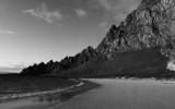 Wyspa Andøya