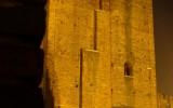 Mury Galiena