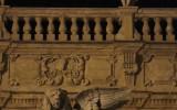Lew św. Marka,  symbol potęgi Werony weneckiej
