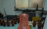 Fabryka ceramiki chińskiej