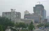 Nowa część miasta